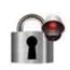 control4-security